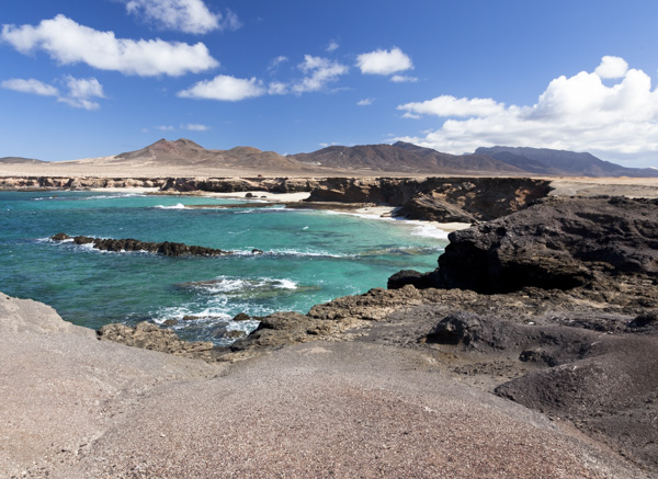 location manager fuerteventura gallery