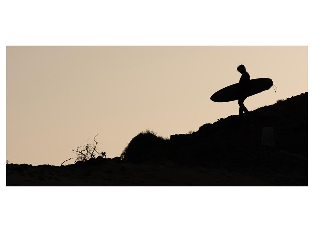 BEAR SURFBOARDS SHOOTING FUERTEVENTURA 03