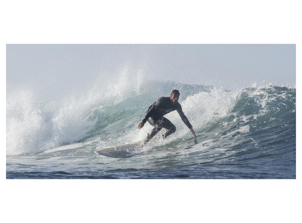 BEAR SURFBOARDS SHOOTING FUERTEVENTURA 04