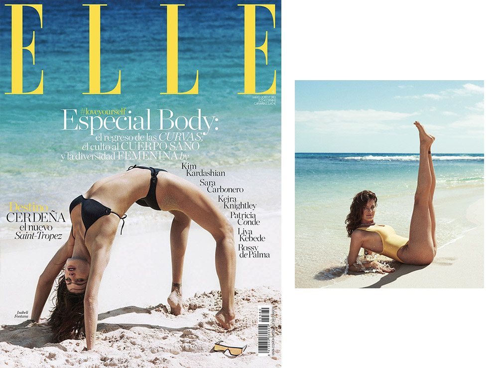 ELLE SPAIN SHOOTING FUERTEVENTURA 01