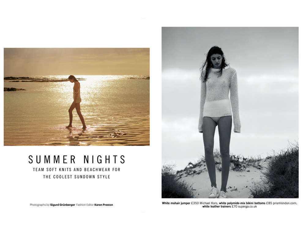 GLAMOUR UK SHOOTING FUERTEVENTURA 04