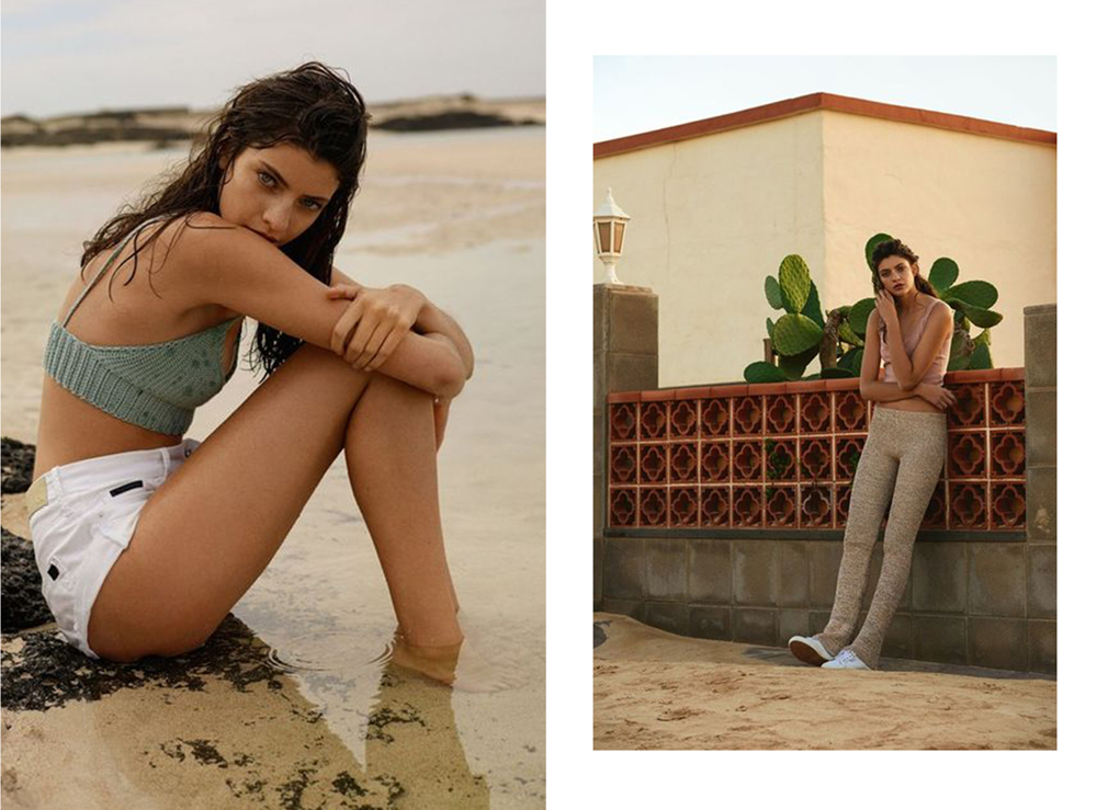 GLAMOUR UK SHOOTING FUERTEVENTURA 05