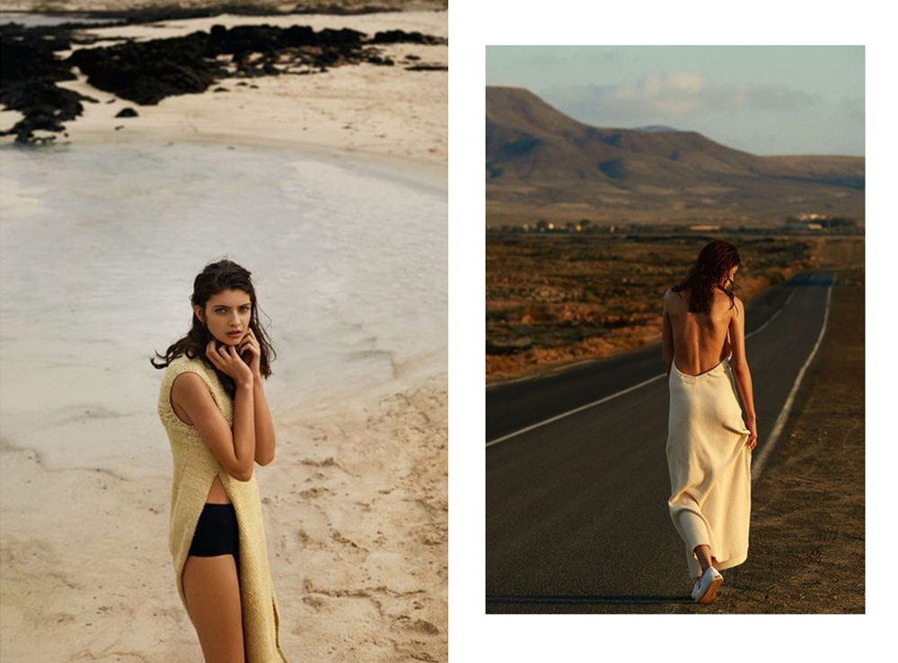 GLAMOUR UK SHOOTING FUERTEVENTURA 07