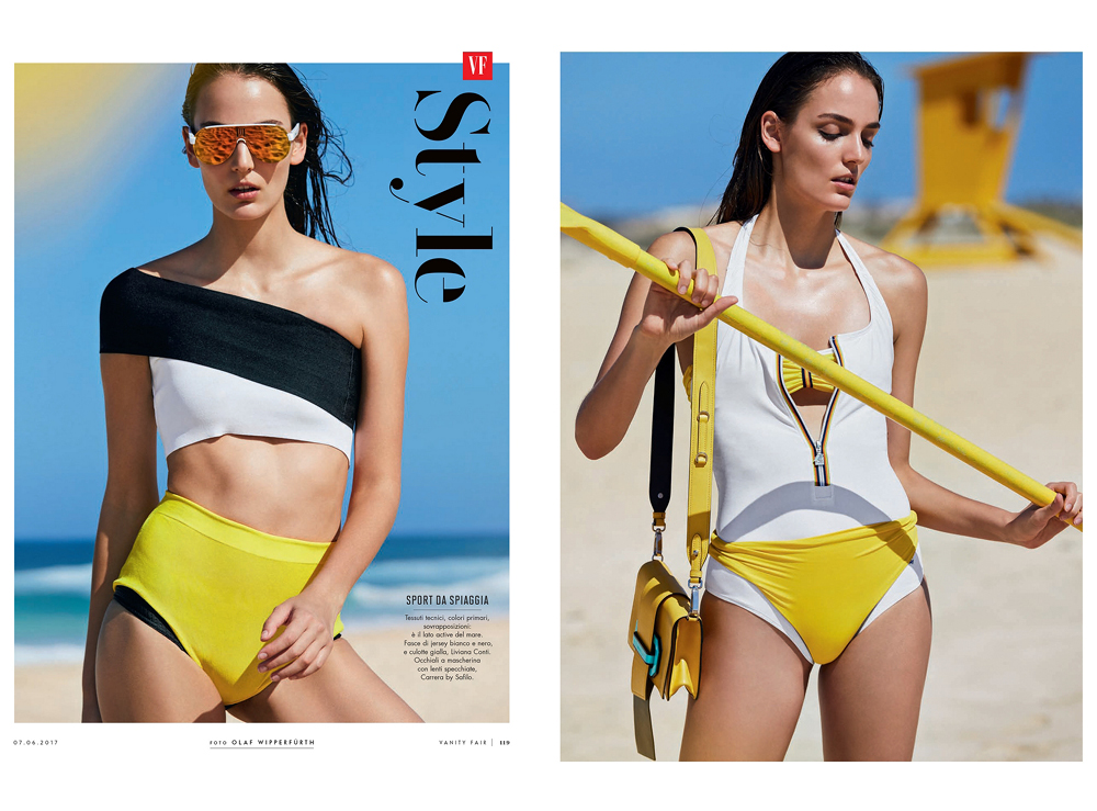 VANITY FAIR EDITORIALS FUERTEVENTURA 02
