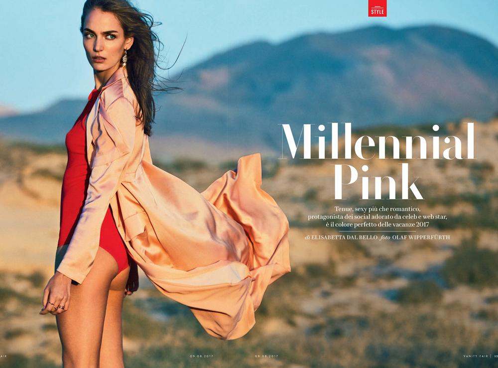 VANITY FAIR EDITORIALS FUERTEVENTURA 04
